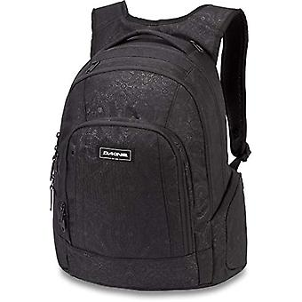 Dakine 10001435 - Women's Backpack - Paulina - One Size