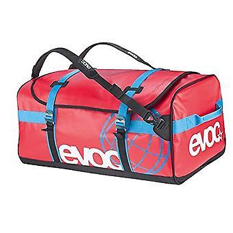 evoc 7302-333-Travel Borsone - Measure M - Red Color
