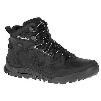 Merrell Załącznik Trak V Mid Wodoodporny J16999 trekking zimowe buty męskie