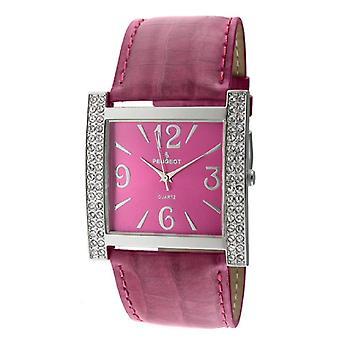 Peugeot Watch Woman Ref. 324PR