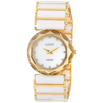 Jowissa Clock Woman Ref. J1.009.M