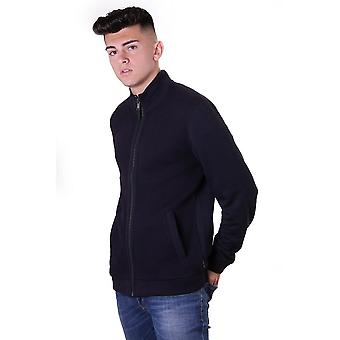 Ted Baker Mens Spied Ls Funnel Neck With Panel Ted Baker Mens Spied Ls Funnel Neck With Panel Ted Baker Mens Spied Ls Funnel Neck With Panel Ted Baker