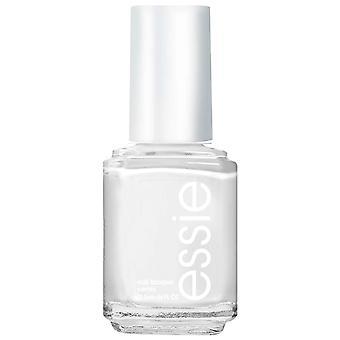 Essie Nail Polish Collection - Blanc (5038) 13.5ml