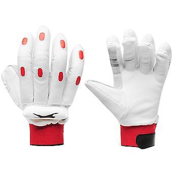 Slazenger Mens Batting Gloves