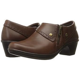 Easy Street Women's Darcy Boot