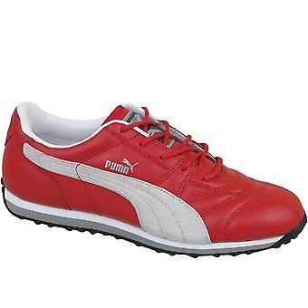 Puma Ribera 34022724 universal ganzjährig Herren Schuhe