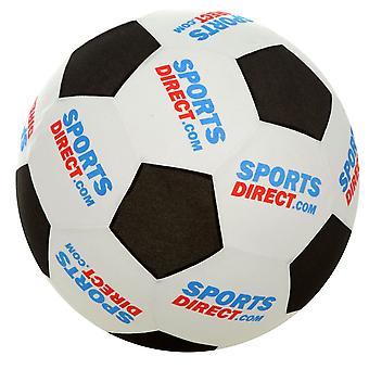 SportsDirect Unisex Jumbo Ball