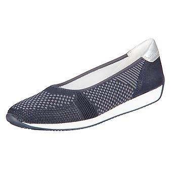 Ara FUSION4 121544405 universal all year women shoes