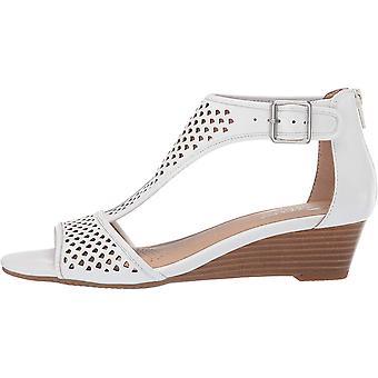 Aerosoles kvinnors Sapphire wedge sandal