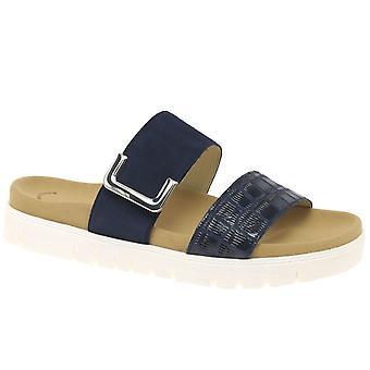 Gabor Euphoria naisten mule sandaalit