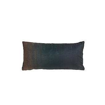 Light & Living Pillow 60x30cm Flourney Velvet Green