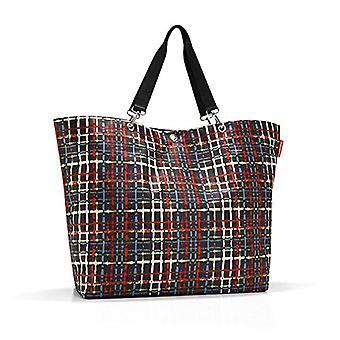 reisenthel zu7036 Shopper XL Wool