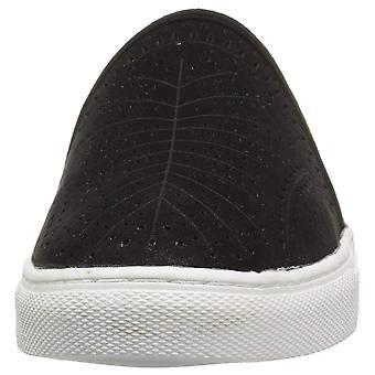Fergalicious vrouwen Mizmatch Sneaker