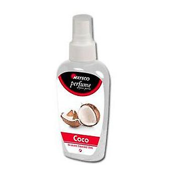 Nayeco Perfume for dogs Coco  (Dogs , Grooming & Wellbeing , Cologne)