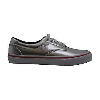 Polo Ralph Lauren Men's Metallic Thorton Sneakers Men's Shoes