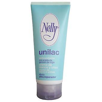 Nelly Unilac hand cream 100 ml