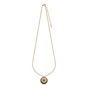 B r nice necklace and pendant - BE0069D