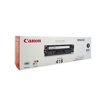 Canon Cartouche noire pour Canon Mf8350Cdn