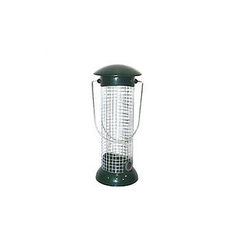 Honeyfields easy fill and clean peanut feeder