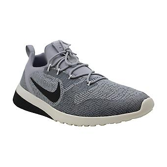 Nike Womens Nike Ck Racer Low Top Lace Up Running Sneaker