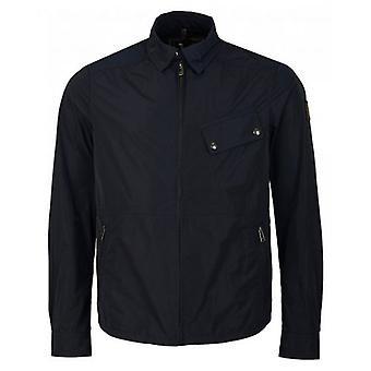 Belstaff The Camber Overshirt