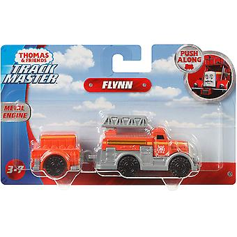 Thomas & Friends FXX16 Trackmaster Flynn