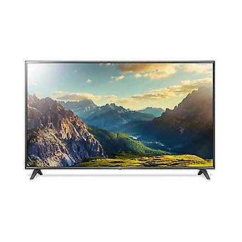 Smart TV LG 75UK6200PLB 75