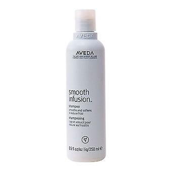Shampooing Smooth Infusion Aveda