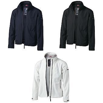 Nimbus Mens Providence Windproof Waterproof Jacket
