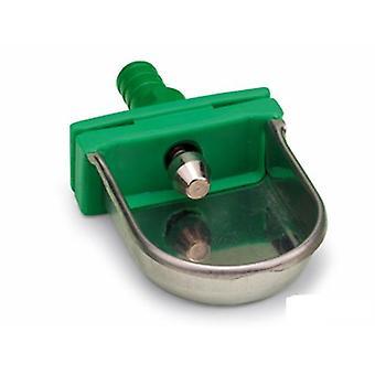 Bebedero Gaun automático Gaun (mascotas pequeñas, jaulas accesorios, alimentos y dispensadores de agua)