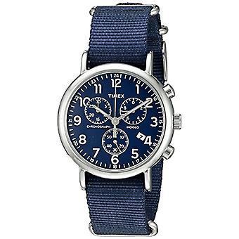 Timex Horloge Man Ref. TW2P713009J