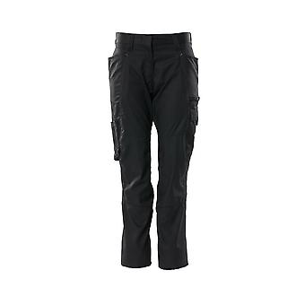 Mascot work trousers 18478-230 - accelerate, womens, diamond fit