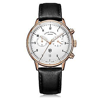 Dufa Deutsche Uhrenfabrik Clock Man ref. DF-9003-04