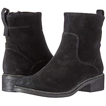 Franco Sarto Kvinnor's Brindle Chelsea Boot