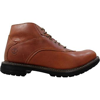 Timberland Ryker Red Brown/Black 5106A Men's