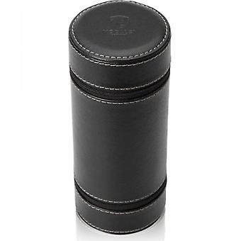 MODALO Watch roller Primus pour 2 montres 54.02.12