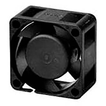 Sunon HA40201V4-1000U-A99 Axial fan 12 V DC (L x W x H) 40 x 40 x 20 mm