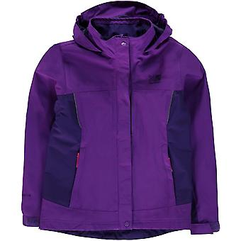 Karrimor Urban Jacket Junior