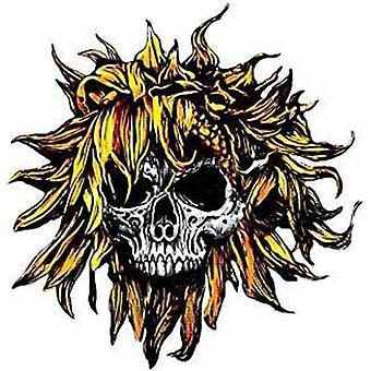 Sunflower Dead - C O M a [CD] USA import