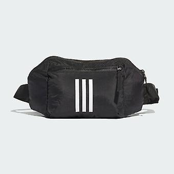 Adidas Parkhood Waist Bag Cross Body Shoulder Messenger Hip Bag Handbag Bum Bag