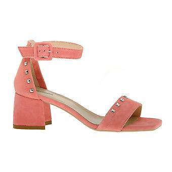Nero Giardini 012551642 universal summer women shoes
