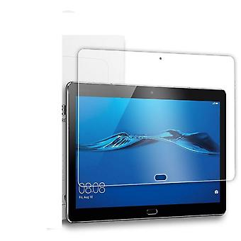 "Ganvol Huawei MediaPad M3 10"" Lite Tempered Glass Screen Protector"