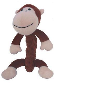 Play N Learn Monkey Magic