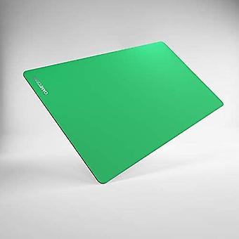 Gamegenic Prime 2mm Playmat - Verde