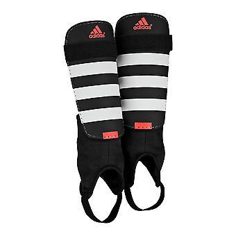 Adidas espinilleras adulto Everclub con Protector de tobillo