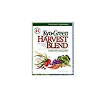 Kyolic Kyo-Green Harvest Blend Drink Mix, HARVEST BLEND, 6 OZ