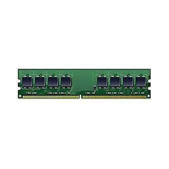 Original Genuine Apple 8GB 1866MHz DDR3 ECC SDRAM DIMM Memory Module