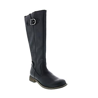 Harley-Davidson Adult Womens Keyser Casual Dress Boots