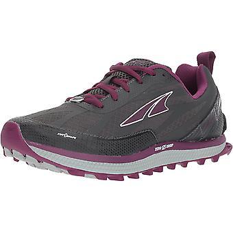 Altra Women Superior 3.5 Running Shoes
