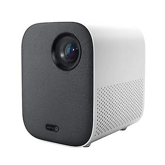 Xiaomi Mijia Mini LED Projector with Android and Bluetooth - Beamer Home Media Player